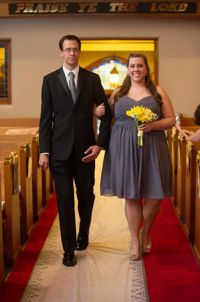 UPW_HEGEDUS-WEDDING_20150530-327.jpg