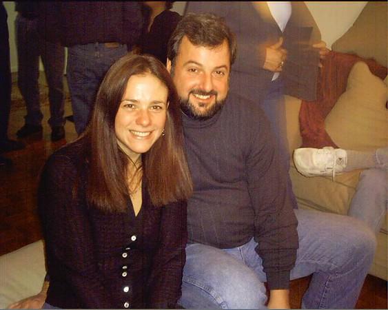 Michelle's40thB-DayParty2003006.jpg