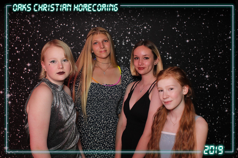 Oaks_Christian_Homecoming_Space_Prints_ (13).jpg