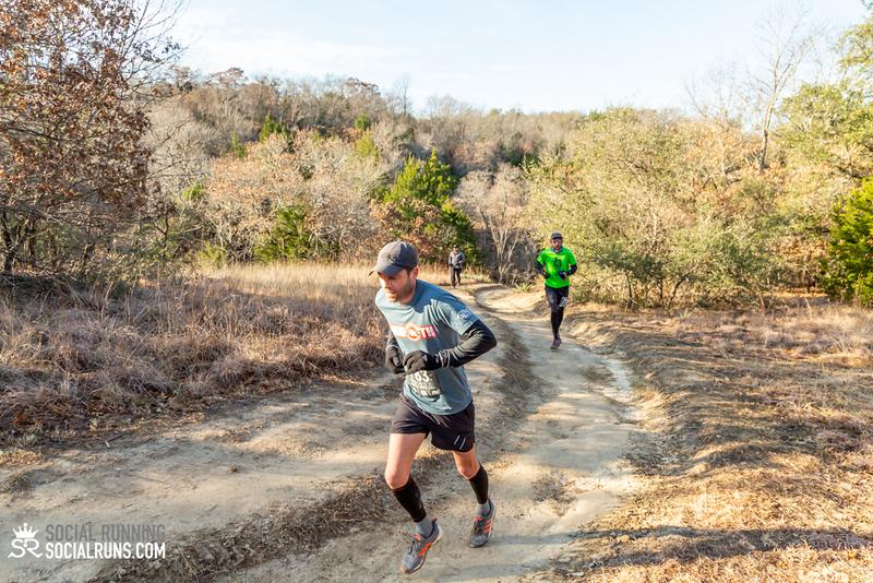 SR Trail Run Jan26 2019_CL_4529-Web.jpg