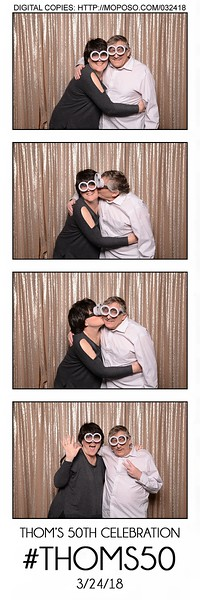20180324_MoPoSo_Seattle_Photobooth_Number6Cider_Thoms50th-21.jpg