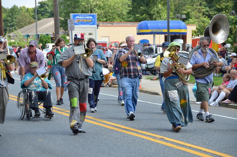 2012 Septemberfest Parade280.jpg