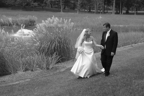 Melissa & Matt0257.JPG