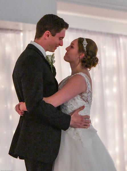 100519 Becca Dayne Wedding- Long Lens-8672.jpg