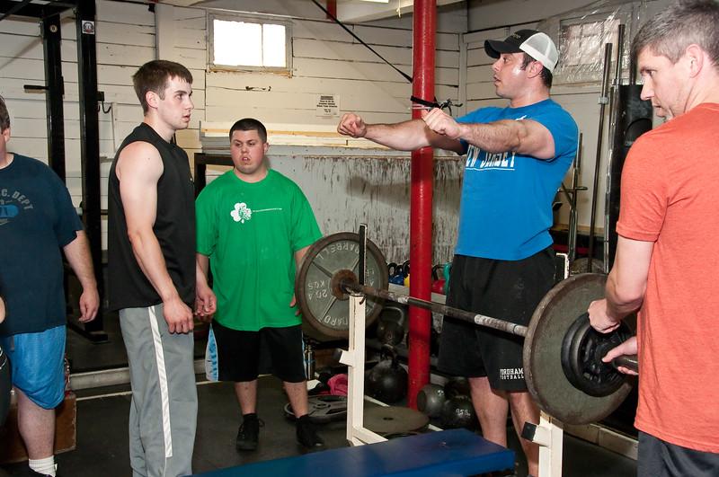 TPS Training Day 5-29-2010_ERF6446.jpg
