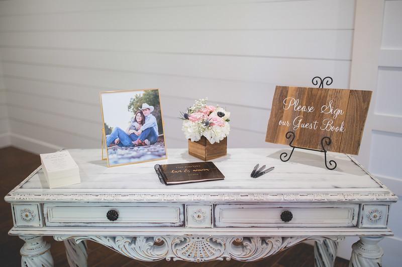 acacia and dan wedding print-26.jpg