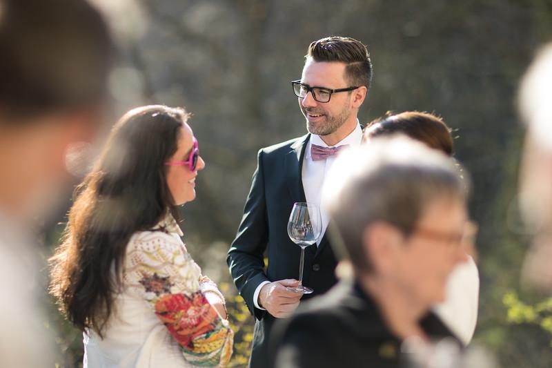 Hochzeit-Fraenzi-und-Oli-2017-502.jpg