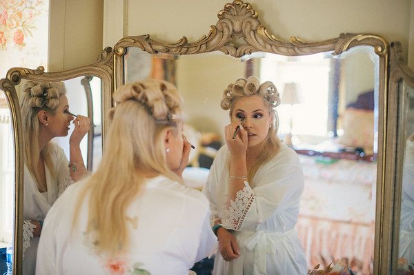 Sarah and Freddy Wedding Photos 2