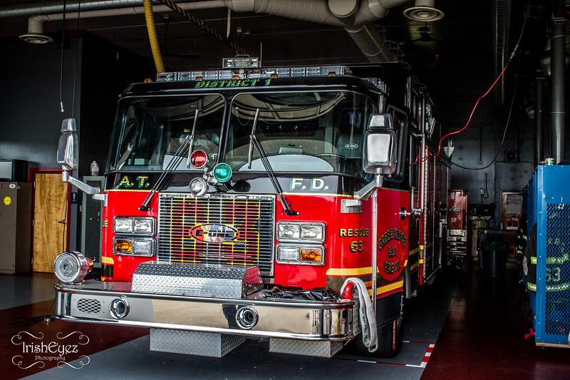 Green Ridge Fire Company  (20).jpg