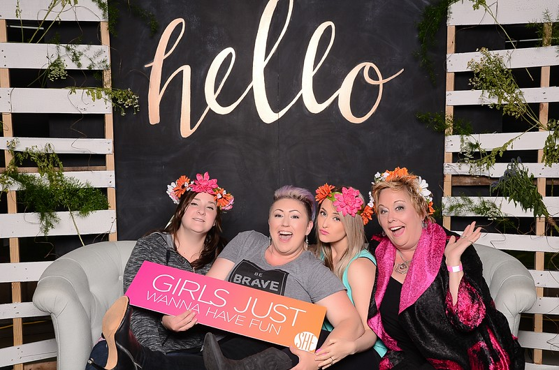 20160628_MoPoSo_Tacoma_Photobooth_SheSoiree-28.jpg