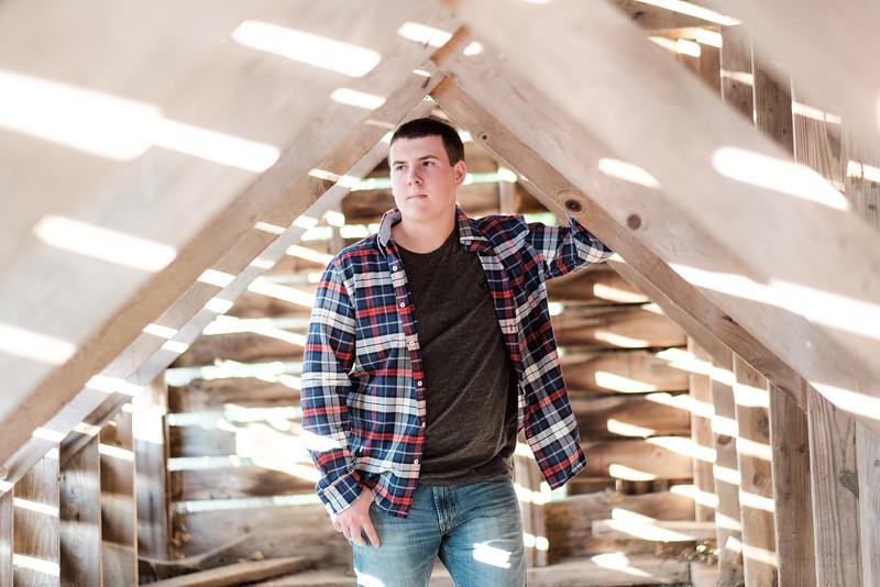 Tyler-Senior-109.jpg