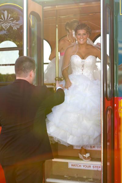 2012 Sarah Jake Wedding-3956.jpg