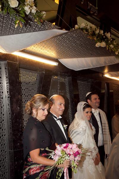 boda sábado-0781.jpg