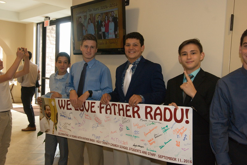 2016-09-11-Father-Radu-10th-Anniversary_010.jpg