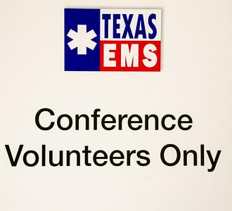 Volunteers, Other Events,  Etc