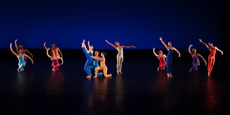 LaGuardia Graduation Dance Friday Performance 2013-63.jpg