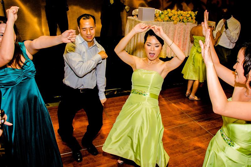Bora-Thawdar-wedding-jabezphotography-2795.jpg