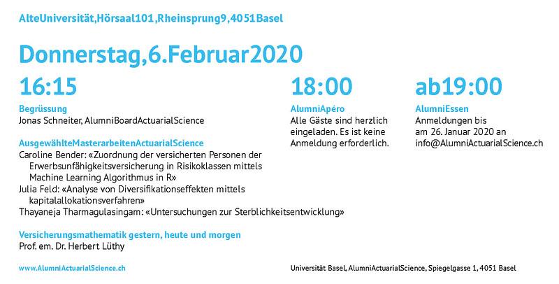 AlumniActuarialScience_reunion2_2020_2.jpg