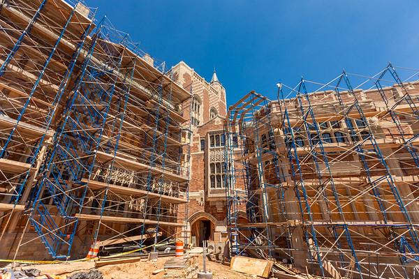 Yale University - June 2020