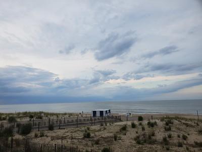 Dewey Beach 2019