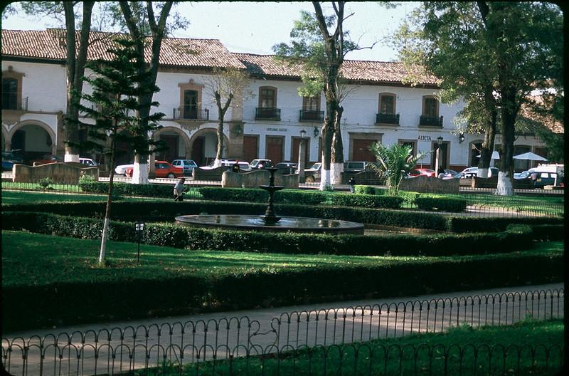Mexico1_048.jpg