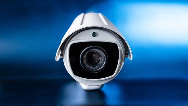 哈柏科技 | 監控設備