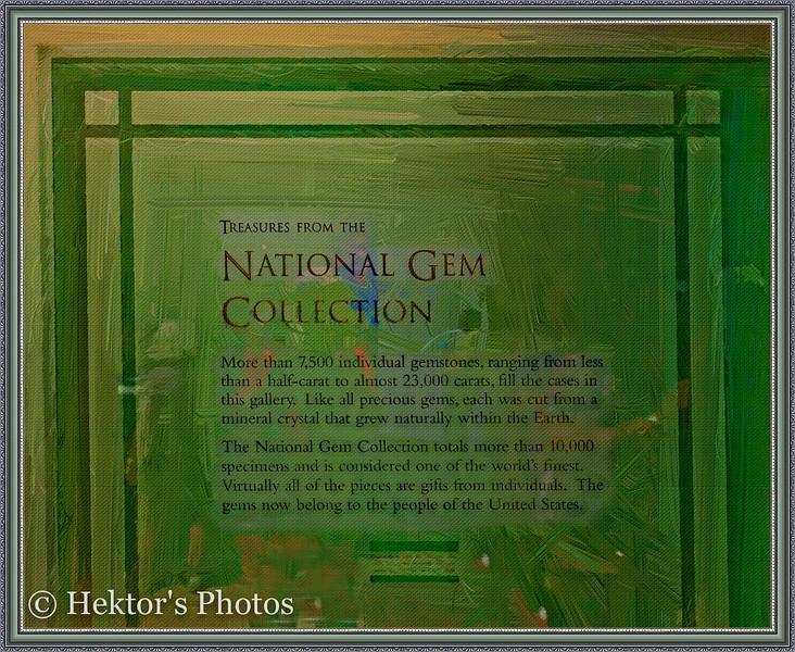 National History Museum-25.jpg