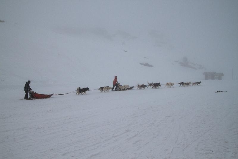 2011-02-11to14 Ski avec gab alex et viet-0043.jpg
