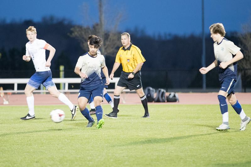 SHS Soccer vs Dorman -  0317 - 141.jpg
