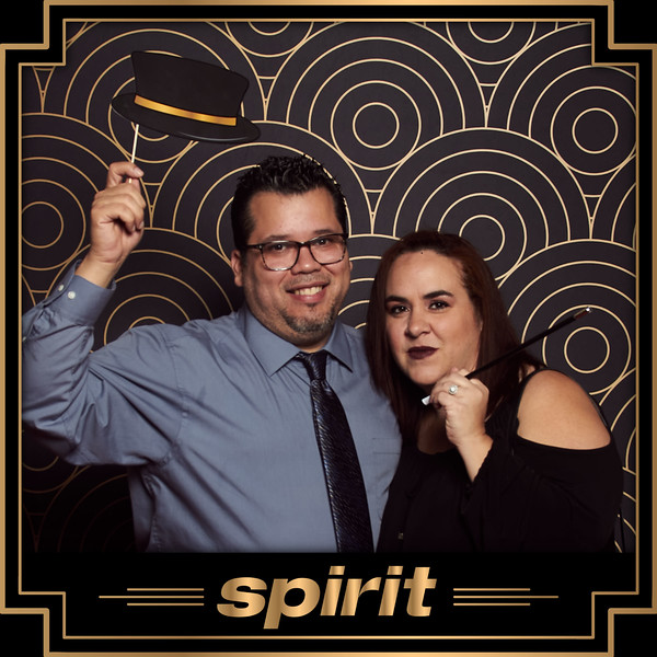 Spirit - VRTL PIX  Dec 12 2019 344.jpg