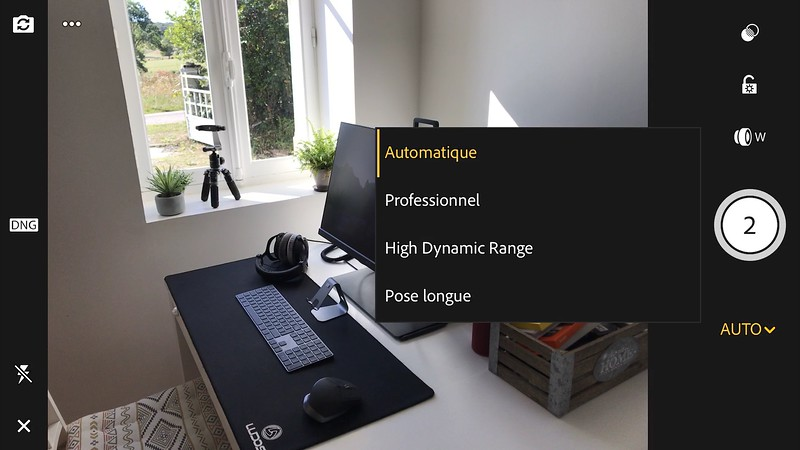 4 modes de prise de vue Lightroom.jpg