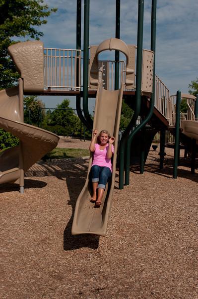 20110808-Jill - Senior Pics-3352.jpg