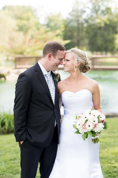 wedding-photographer-knoxville (6 of 23).jpg