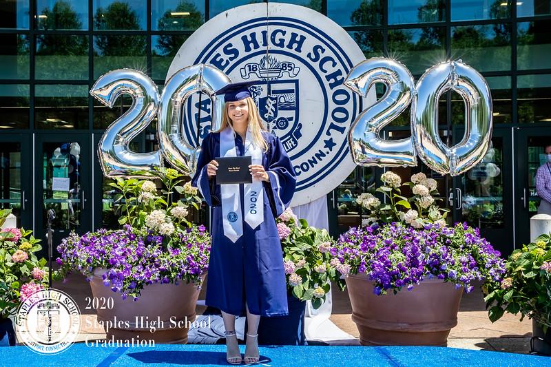 2020 SHS Graduation-0628.jpg