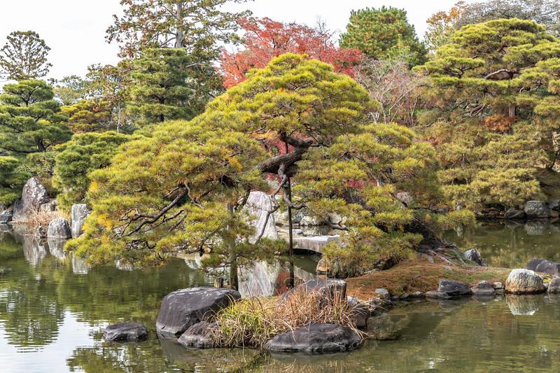 Kyoto12042018_140.jpg
