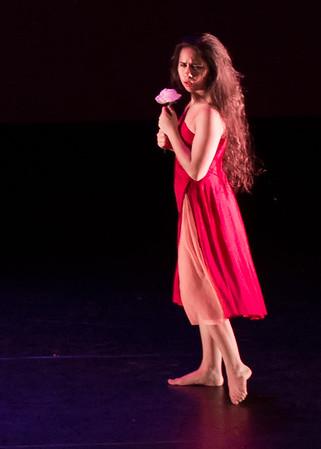 Le Fleur - Friday Performance