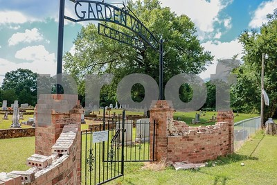 historic-garden-valley-cemetery-targeted-by-vandals