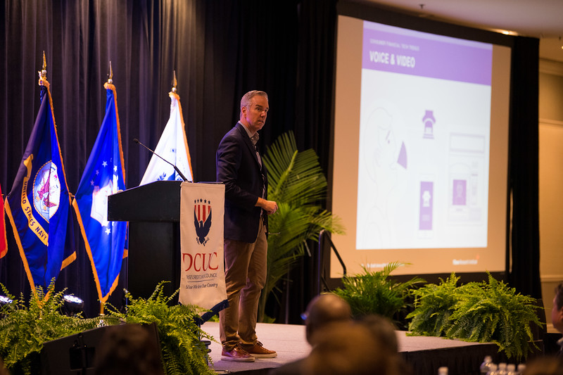 DCUC Confrence 2019-533.jpg