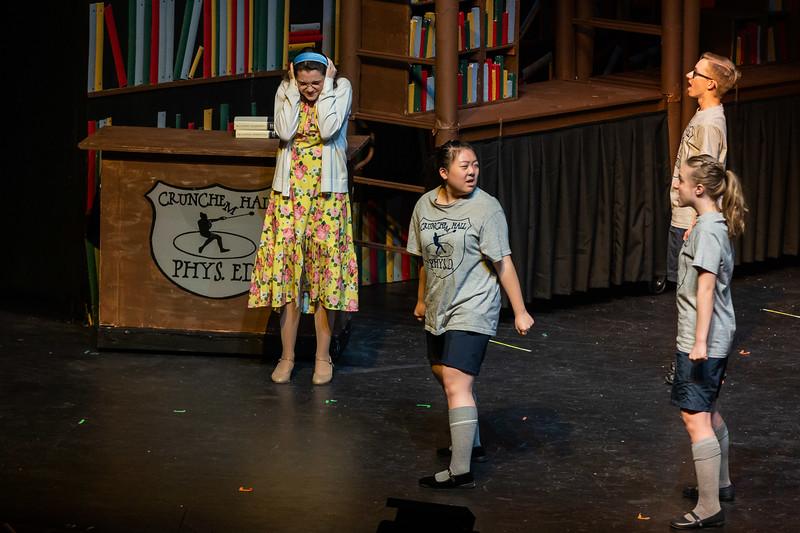 Matilda - Chap Theater 2020-516.jpg