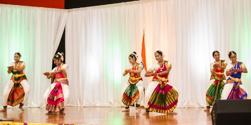 Indian National Day 2020 (Gala Dinner)-256.jpg