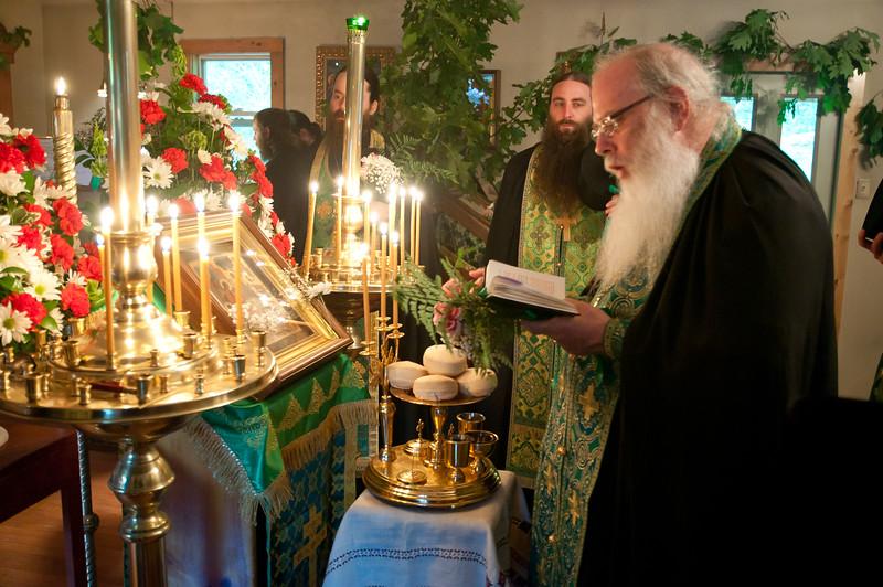 Pentecost_2011-4210.jpg