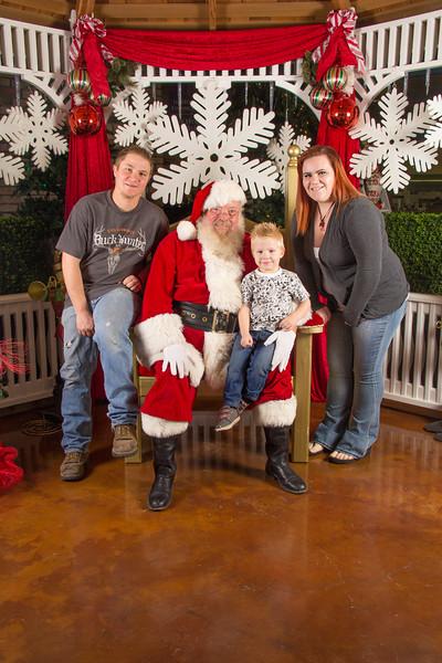 Santa 12-16-17-247.jpg