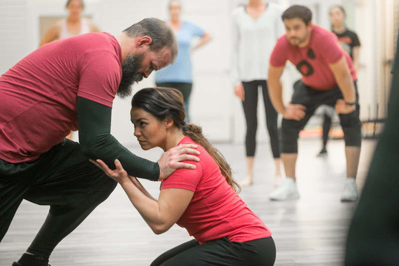 Women's Self-Defense Othentik Gym-11.jpg