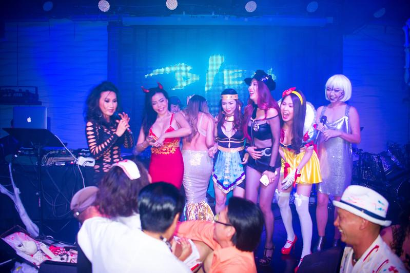 171027 TQ's Halloween Party 0133.JPG
