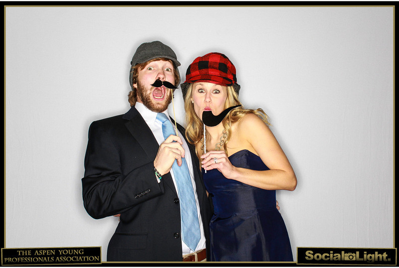 AYPA Holiday Party 2013-SocialLight Photo Booths-012.jpg