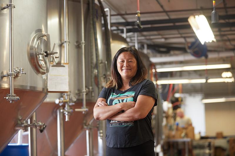 2020 UWL Tami Plourde Pearl St. Brewery 0012.jpg