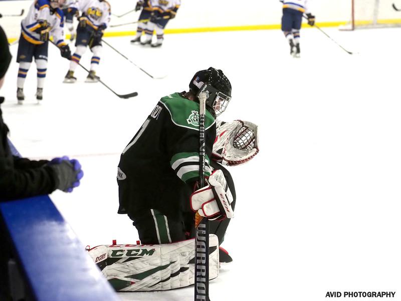 Okotoks Bowmark Oilers AAA Dec14 (16).jpg