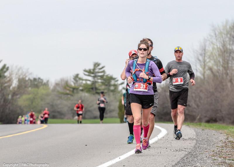 MS Run. 04-2017-228.jpg