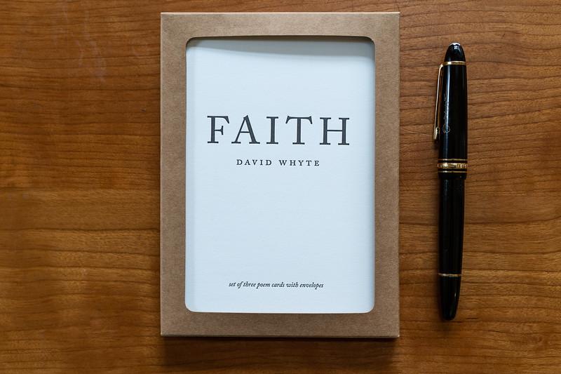 David Whyte Poem Cards_DSC07517.jpg