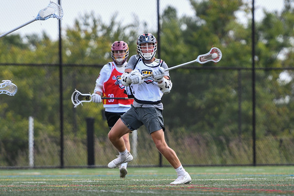 2021 Summer Maryland Lacrosse Showcase